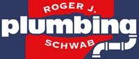 Roger J Schwab Plumbing