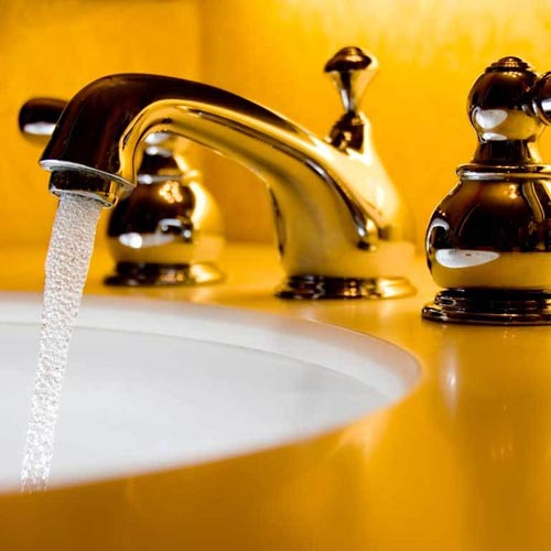 sink faucet plumbing fixtures lake county il